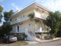 Vila Argiro Evia Pefki apartmani (1)