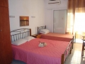 Vila Argiro Evia Pefki apartmani (10)