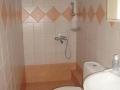 Vila Argiro Evia Pefki apartmani (12)
