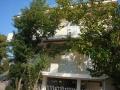 Vila Argiro Evia Pefki apartmani (2)