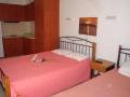 Vila Argiro Evia Pefki apartmani (3)