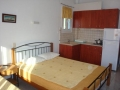 Vila Argiro Evia Pefki apartmani (5)