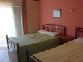 Vila Argiro Evia Pefki apartmani (6)