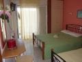 Vila Argiro Evia Pefki apartmani (7)
