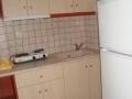 Vila Argiro Evia Pefki apartmani (8)