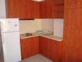 Vila Argiro Evia Pefki apartmani (9)