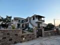 Vila Armoniades Sivota (1)