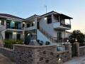 Vila Armoniades Sivota (2)