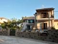 Vila Armoniades Sivota (3)