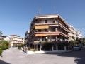 Vila Artemida Nea Kalikratia Halkidiki (1)