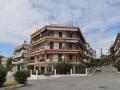 Vila Artemida Nea Kalikratia Halkidiki (2)