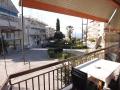 Vila Artemida Nea Kalikratia Halkidiki (5)