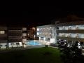 Vila Astarti Leptokaria Apartmani za Letovanje (6)