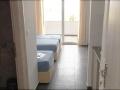Vila Astarti Leptokaria Apartmani za Letovanje (8)
