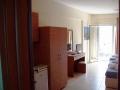 Vila Atrium Leptokaria Apartmani sa bazenom (17)