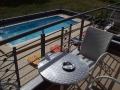 Vila Atrium Leptokaria Apartmani sa bazenom (19)