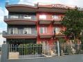 Vila Atrium Leptokaria Apartmani sa bazenom (2)