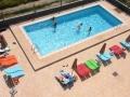 Vila Atrium Leptokaria Apartmani sa bazenom (4)