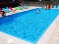 Vila Atrium Leptokaria Apartmani sa bazenom (5)