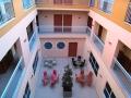 Vila Atrium Leptokaria Apartmani sa bazenom (6)