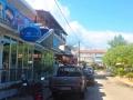 Vila Azuro Nei Pori (2)