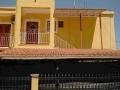 Vila Babis Kavos Krf leto za mlade (2)