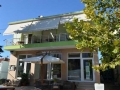 Vila Balkan House Tasos Potos Apartmani (2)