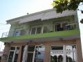 Vila Balkan House Tasos Potos Apartmani (3)