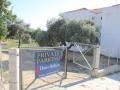 Vila Balkan House Tasos Potos Apartmani (5)