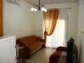 Vila Balkan House Tasos Potos Apartmani (8)