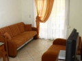 Vila Balkan House Tasos Potos Apartmani (9)