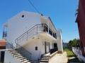 Vila Blue Sea Kavos leto za mlade (1)