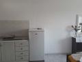 Vila Blue Sea Basil Toroni Sitonija Apartmani i Hoteli na plazi (10)
