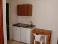Vila Blue Sea Basil Toroni Sitonija Apartmani i Hoteli na plazi (11)