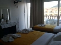 Vila Blue Sea Basil Toroni Sitonija Apartmani i Hoteli na plazi (12)