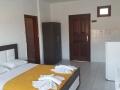 Vila Blue Sea Basil Toroni Sitonija Apartmani i Hoteli na plazi (14)