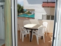 Vila Blue Sea Basil Toroni Sitonija Apartmani i Hoteli na plazi (15)