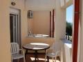 Vila Blue Sea Basil Toroni Sitonija Apartmani i Hoteli na plazi (16)