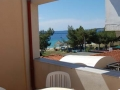 Vila Blue Sea Basil Toroni Sitonija Apartmani i Hoteli na plazi (17)