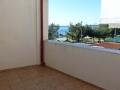 Vila Blue Sea Basil Toroni Sitonija Apartmani i Hoteli na plazi (18)