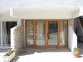 Vila Blue Sea Basil Toroni Sitonija Apartmani i Hoteli na plazi (19)