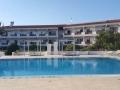 Vila Blue Sea Basil Toroni Sitonija Apartmani i Hoteli na plazi (2)