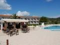 Vila Blue Sea Basil Toroni Sitonija Apartmani i Hoteli na plazi (20)