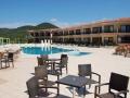 Vila Blue Sea Basil Toroni Sitonija Apartmani i Hoteli na plazi (21)