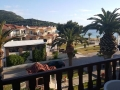 Vila Blue Sea Basil Toroni Sitonija Apartmani i Hoteli na plazi (22)