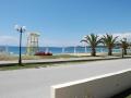 Vila Blue Sea Basil Toroni Sitonija Apartmani i Hoteli na plazi (23)