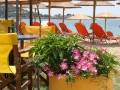 Vila Blue Sea Basil Toroni Sitonija Apartmani i Hoteli na plazi (24)