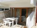 Vila Blue Sea Basil Toroni Sitonija Apartmani i Hoteli na plazi (25)