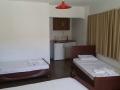 Vila Blue Sea Basil Toroni Sitonija Apartmani i Hoteli na plazi (26)