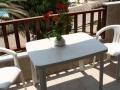 Vila Blue Sea Basil Toroni Sitonija Apartmani i Hoteli na plazi (27)